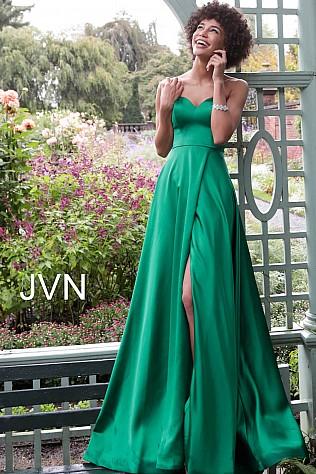 jvn67753-green-316x474