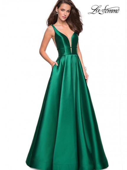 lf26768_emerald_f