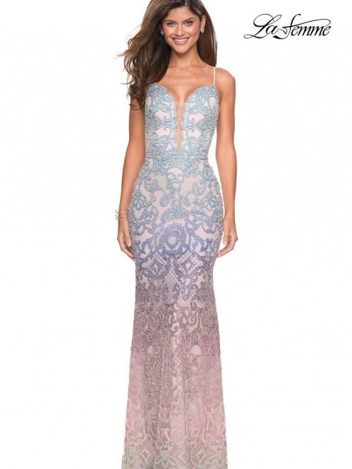 lf27609-la-femme-prom-dress