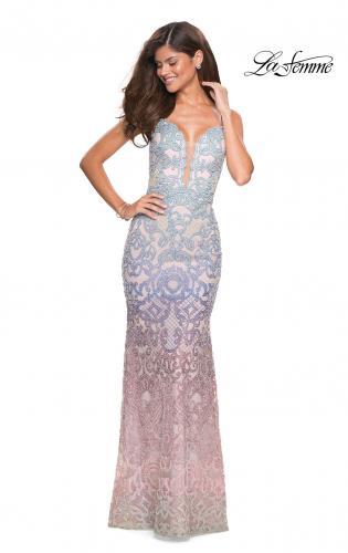 lfmulti-prom-dress-1-27609