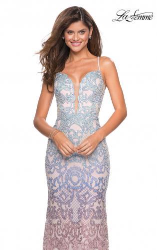 lfmulti-prom-dress-4-27609