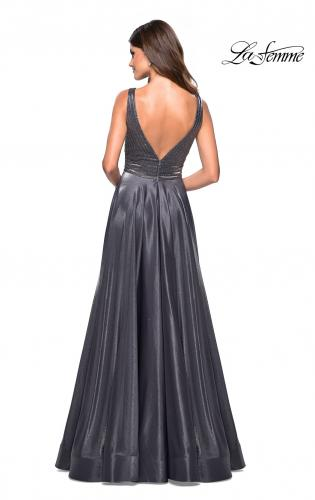 lfplatinum-prom-dress-2-27205