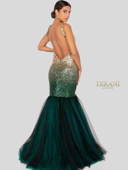 terani1911p8631_back__15027-1551214645