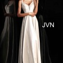 jvn-by-jovani-jvn67050