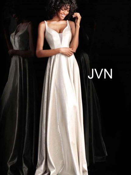 jvn-by-jovani-jvn67050