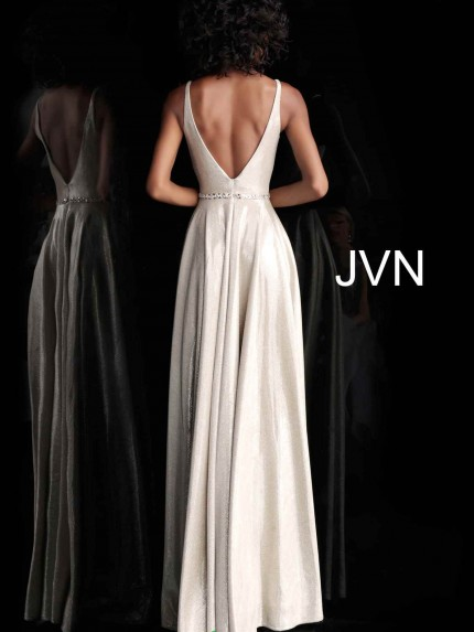 jvn-by-jovani-jvn67050-back