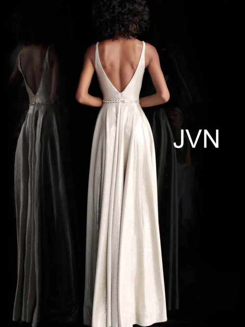 jvn-by-jovani-jvn67050-back