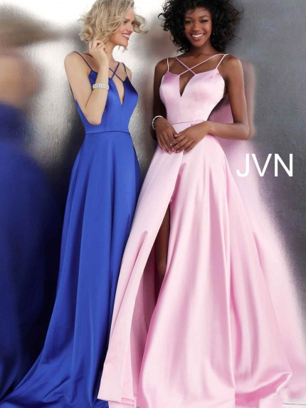 jvn-by-jovani-jvn67098
