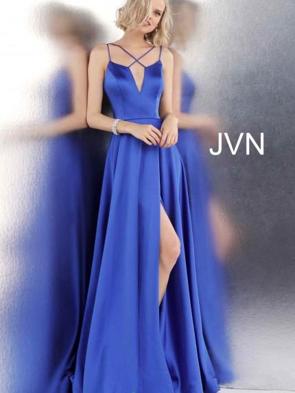 jvn-by-jovani-jvn67098-blue-front