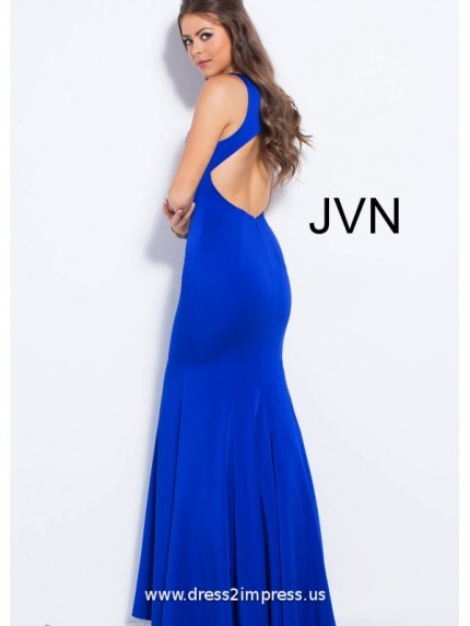 jvn58011-back-royal-600x860