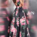 jvn59146-b-500×750