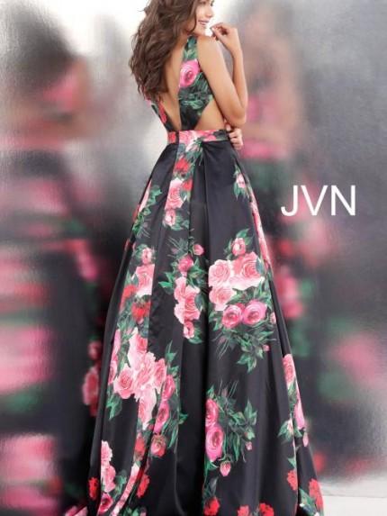 jvn59146-b-500x750