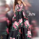 jovani-jvn59146-1-800×1050