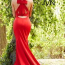 jvn50333-red-back-660x990_1200x