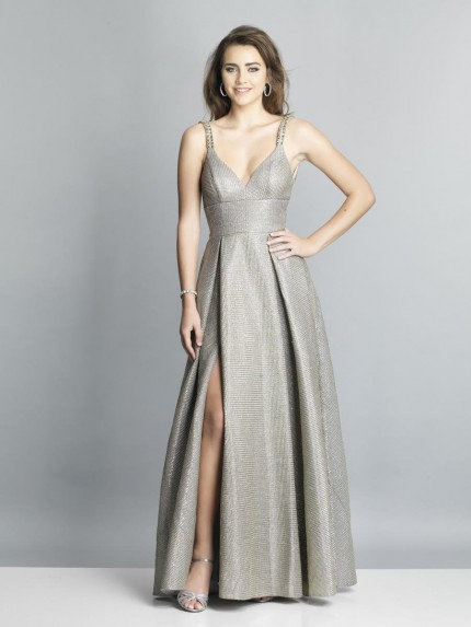 djdave-and-johnny-prom-dress-a7853-6