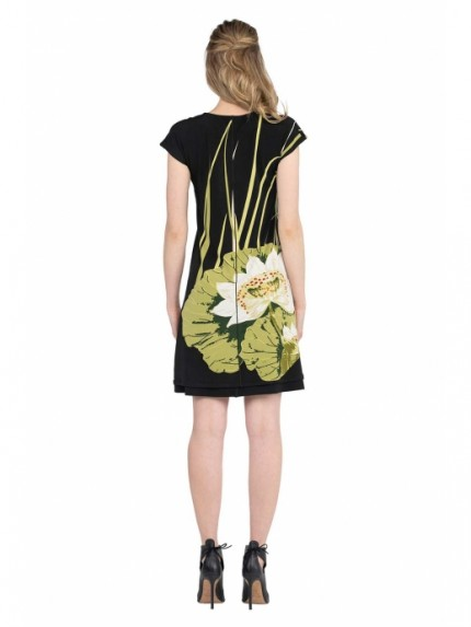evareversible-cap-sleeve-slit-neck-a-line-dressb