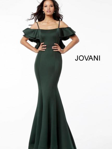 jov57925