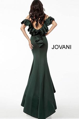 jov57925-dark%20green