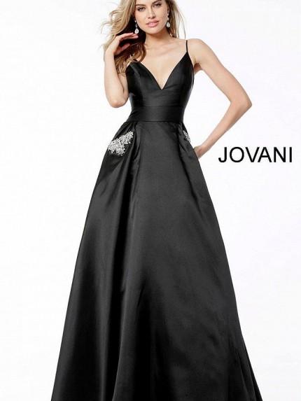jov61087-660x990_1200x