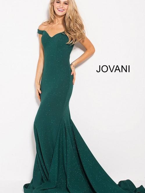 jovani55187-660×990