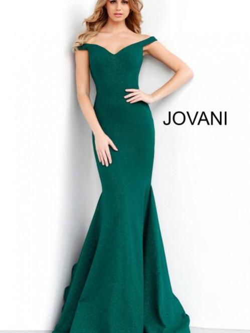 jovani55187-a-500×750