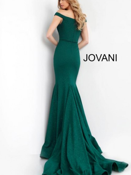 jovani55187-b-500x750