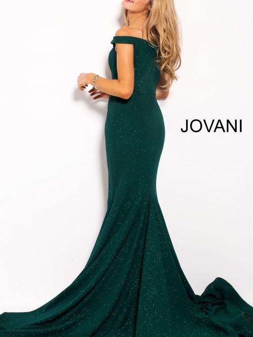 jovani55187_hr_5a550470cc1fa