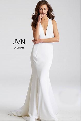 jvn50333-d-316x474_1200x