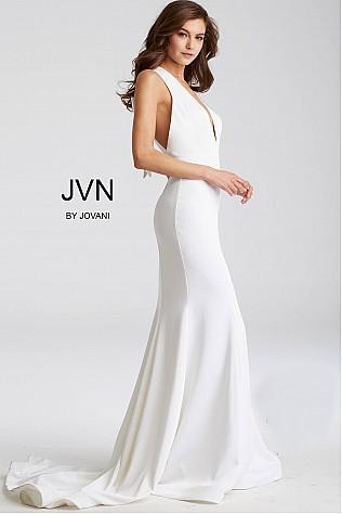 jvn50333-f-3