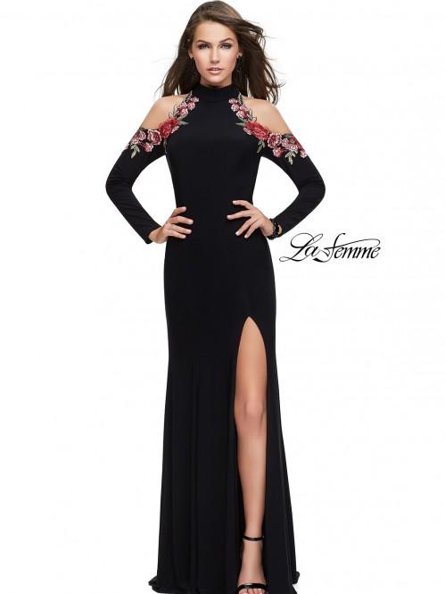 lfblack-prom-dress-1-25807