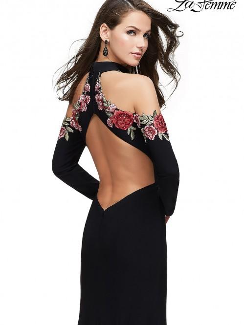 lfblack-prom-dress-2-25807