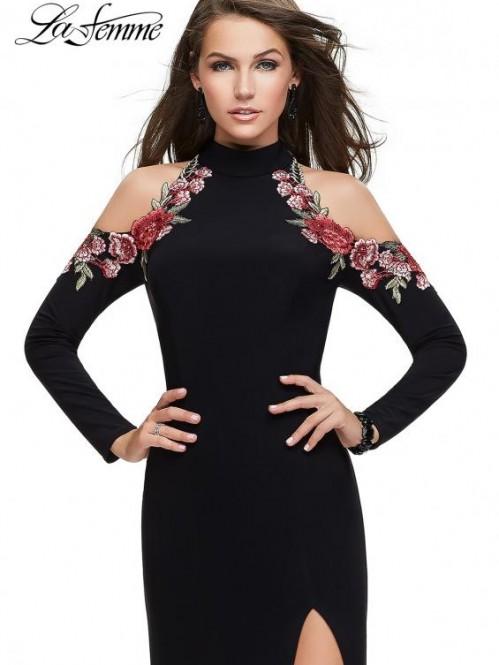 lfblack-prom-dress-3-25807