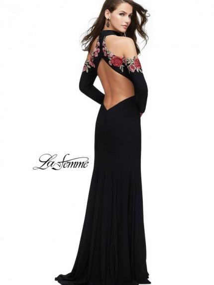 lfblack-prom-dress-4-25807