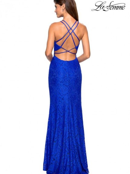 lfelectric-blue-prom-dress-4-27046