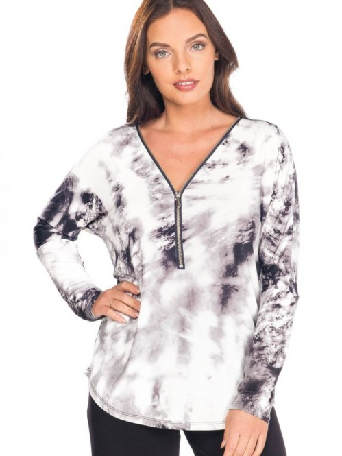lasttangolong_sleeve_front_top_addd_to_site_ms1018_