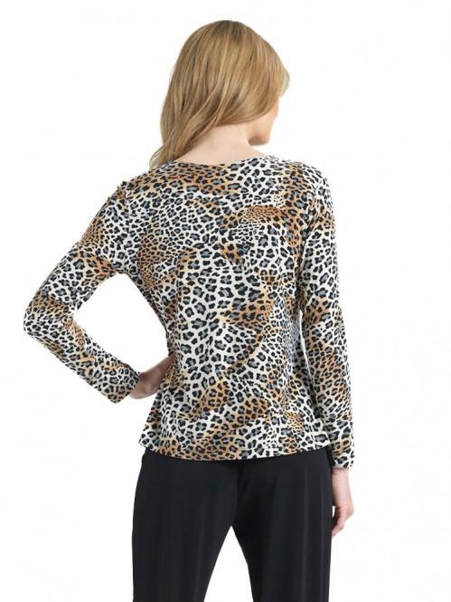 cswt46p-cheetah2_1024x1024