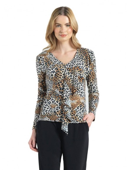 cswt46p-cheetah_1024x1024