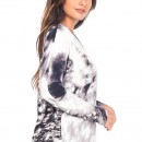 ltlong_sleeve_front_top_addd_to_site_ms1018_