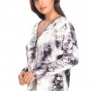 ltong_sleeve_front_top_addd_to