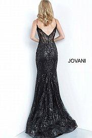 jov3675-black%20-2-181×271