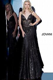 jov3675-black%20-3