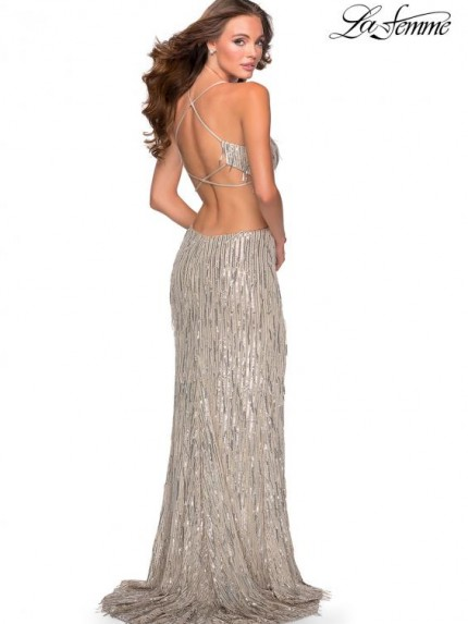 lflight-silver-prom-dress-2-28609