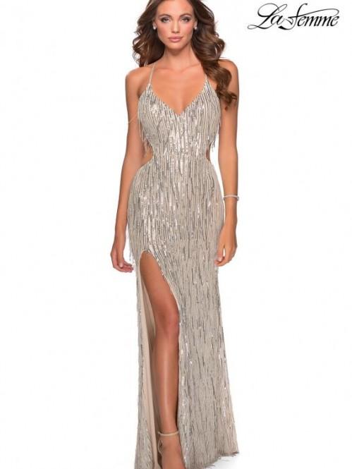 lflight-silver-prom-dress-6-28609