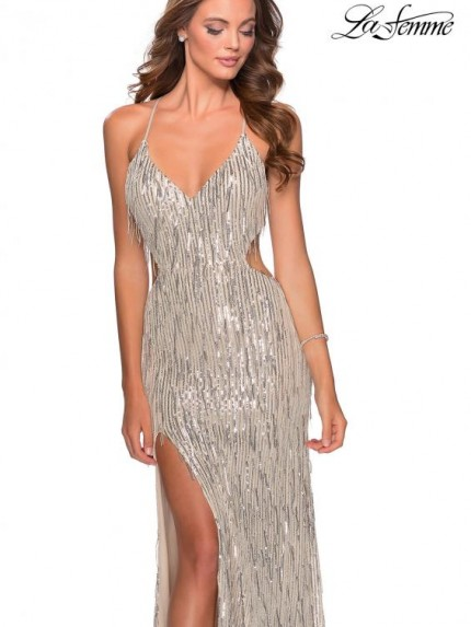 llfight-silver-prom-dress-1-28609