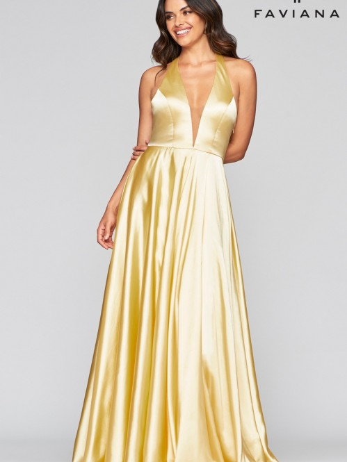 faviana-s10403_gold_alternatefront