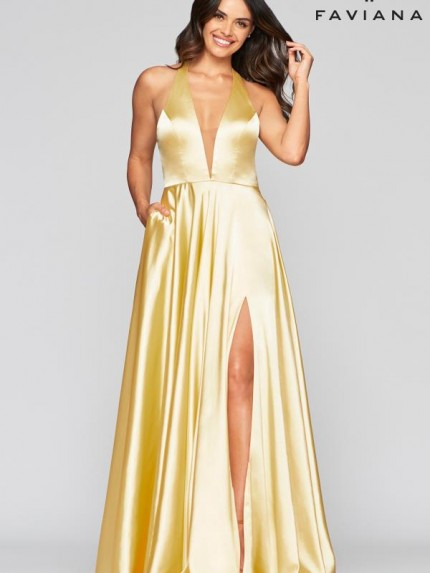 faviana-s10403_gold_front
