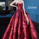 jovani-02038-red-13
