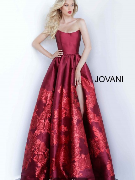 jovani-02038-floral-ballgown