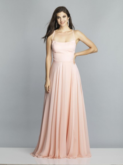 dave-and-johnny-prom-dress-a7987-8