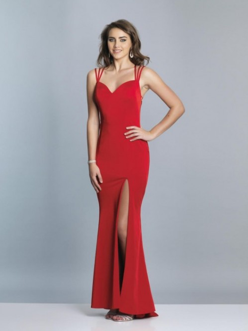 dja7070-dave-and-johnny-prom-gown-s19_529x705